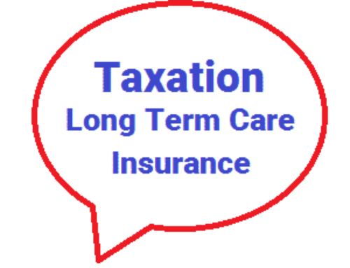 Eligible Long-Term Care Premiums 2019
